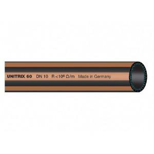 UNITRIX 60