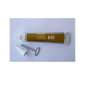 SILICONE E41
