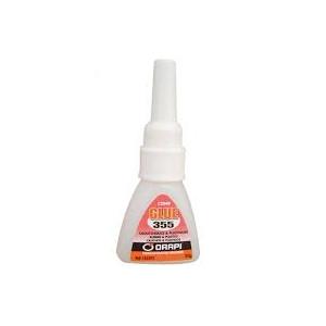CYANO FDA 355