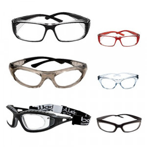 Lunettes Correctrices