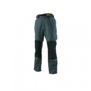 Pantalon Outforce 2R