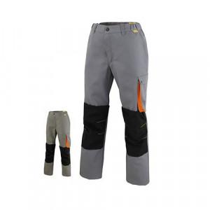 Pantalon G-Rok