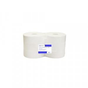 Papier Toilette Jumbo 850A