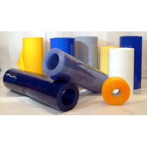 PVC SOUPLE