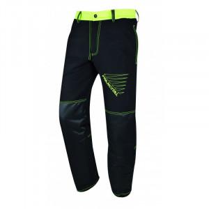 Pantalon Prior FI001D
