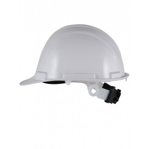 Casque de chantier HG902W