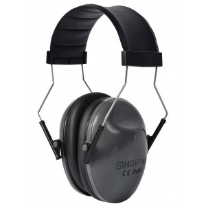 Casque anti-bruit HG813G