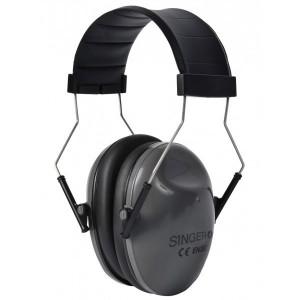 Casque anti-bruit HG813G