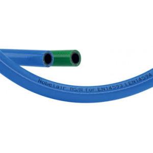 AIR RESPIRABLE PVC NOBELAIR...